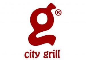 logo-city-grill